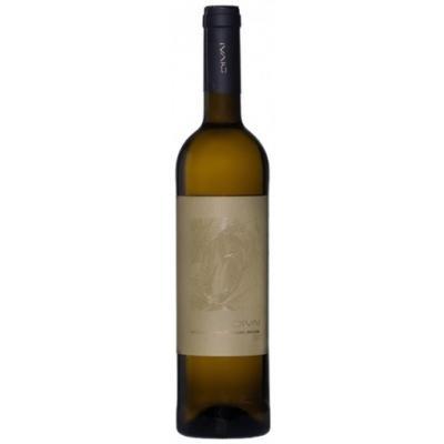 Divai Vinho Branco, 2018, Alentejo, Portugal, Witte wijn