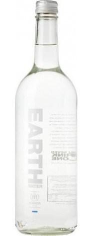 Earth Water (stil) Glas 330ml