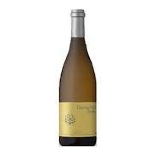 Elemental Bob Wine's Chenin Blanc, 2016, Western Cape, Zuid-Afrika, Witte wijn