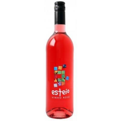 Esteio Rosado Vinho de Mesa