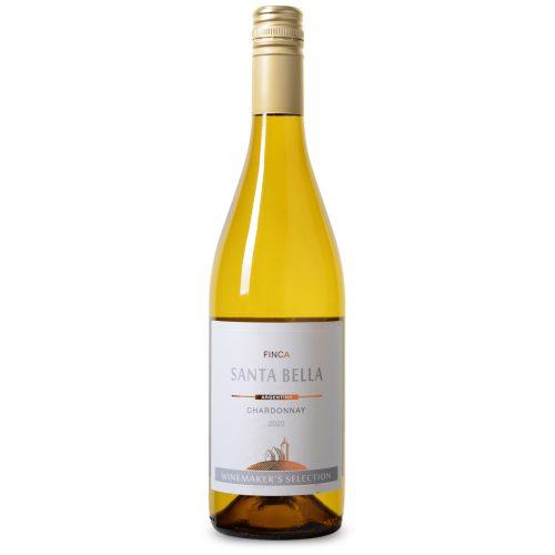 Finca Santa Bella Chardonnay