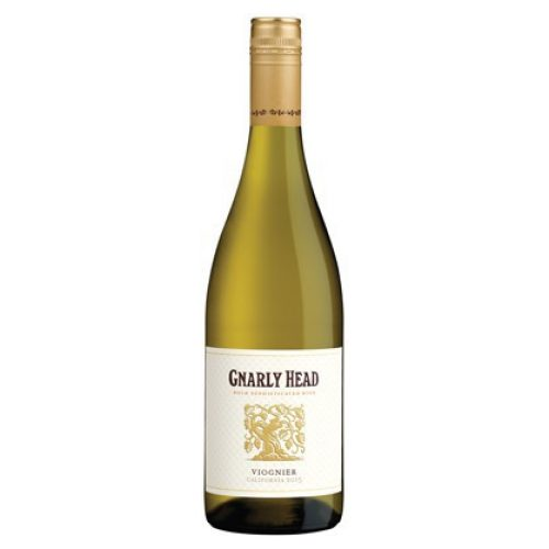 Gnarly Head Viognier