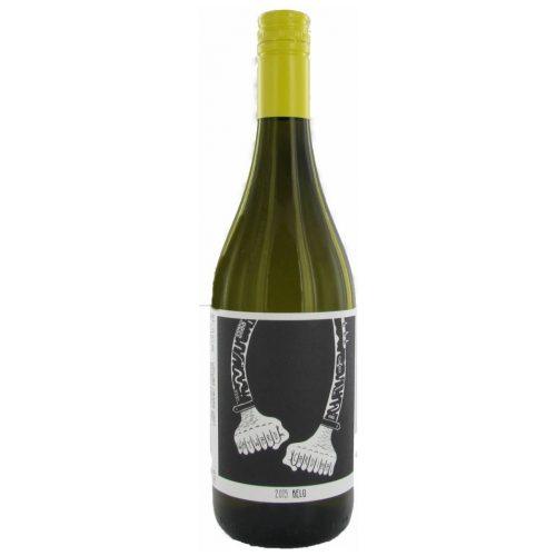 Heaps Good Wine Company The Wayward Cardinal White, 2017