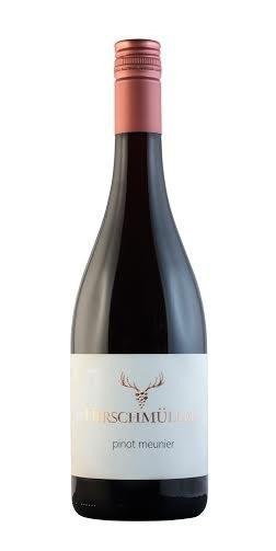Hirschmüller Pinot Meunier