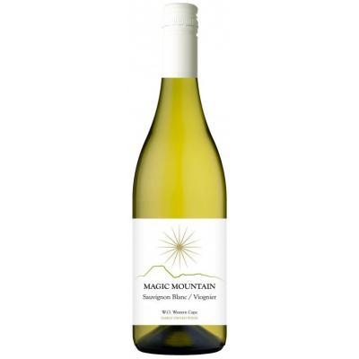 Magic Mountain Sauvignon Blanc Viognier