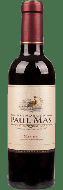 Maury Paul Mas 0,375