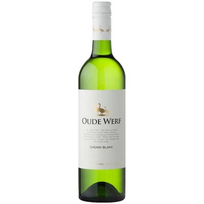 Oude Werf Chenin Blanc, 2019, Coastal Region, Zuid-Afrika, Witte Wijn