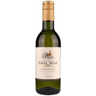 Paul Mas Chardonnay piccolo