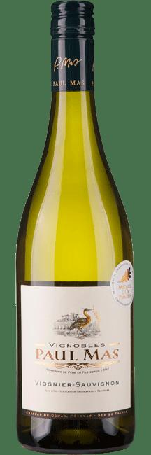 Paul Mas Sauvignon Blanc Viognier