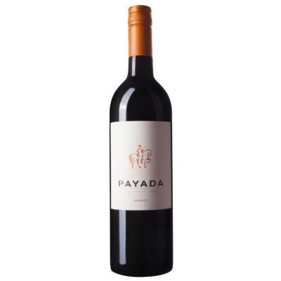 Payada Chilean Merlot