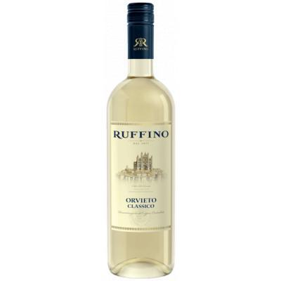 Ruffino Orvieto Classico DOC, 2018, Italië, Witte wijn