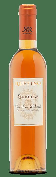 Ruffino Serelle Vinsanto Del Chianti DOC, 2013, Italië, Dessert wijn