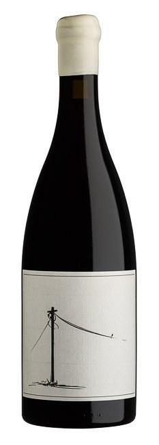 Savage Wines Follow The Line, 2018, Zuid-Afrika, Rode Wijn
