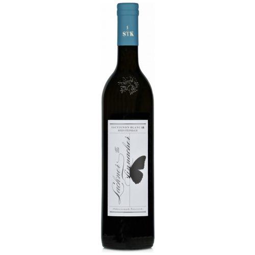 Weingut Lackner Tinnacher Sauvignon Blanc Ried Steinbach, 2016, Oostenrijk
