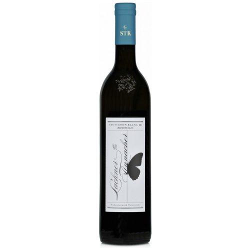 Weingut Lackner Tinnacher Sauvignon Blanc Ried Welles, 2013, Oostenrijk