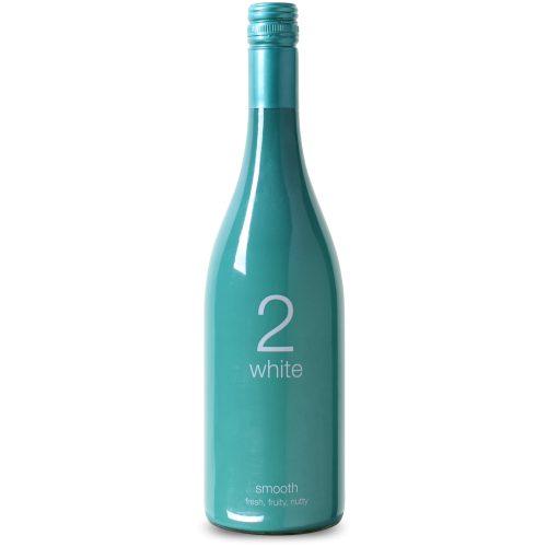 94Wines #2 Smooth Chardonnay