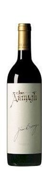 The Armagh Shiraz, Clare Valley, Australië, Rode Wijn