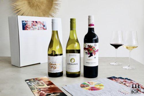 Wijntrip Australië & Nieuw Zeeland