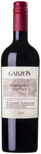 Garzon Cabernet Franc-Tannat Estate, 2019, Rode wijn, Uruguay