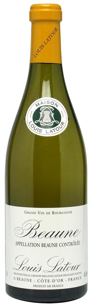 Maison Louis Latour wijnen Beaune, 2018, Frankrijk, Witte Wijn