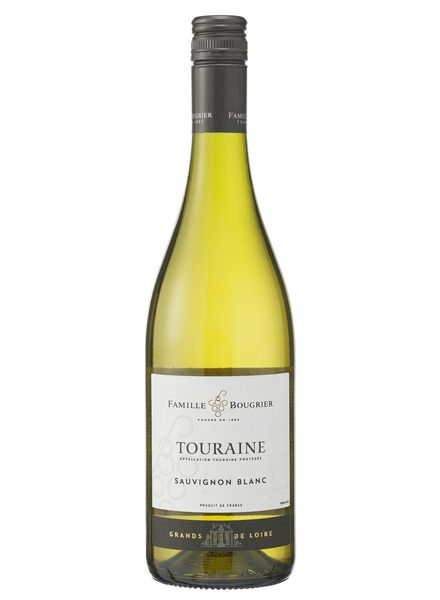 Touraine Touraine Sauvignon Blanc - 0,75 L