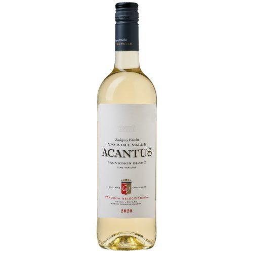 Acantus Sauvignon Blanc