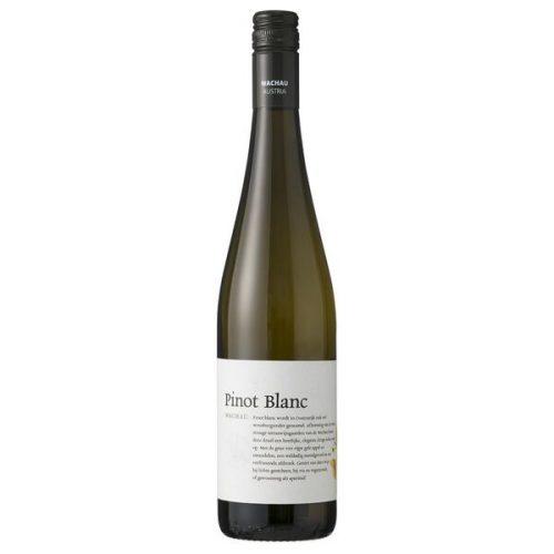 Domäne Wachau Domäne Wachau Pinot Blanc - 0,75 L