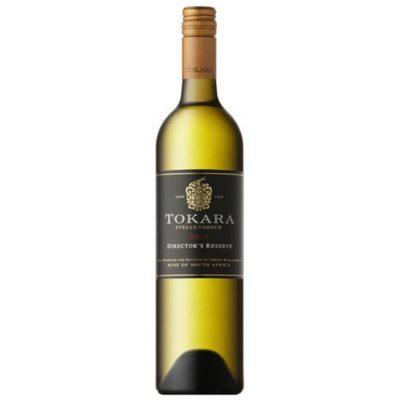 Tokara Directors Reserve White, 2017, Zuid-Afrika, Witte Wijn