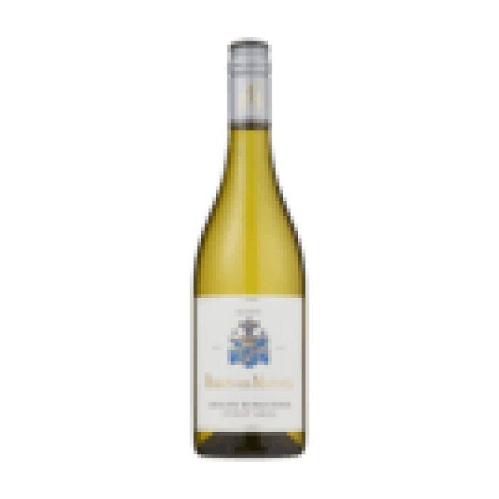 Baron von Maydell Grauer Burgunder Pinot Gris