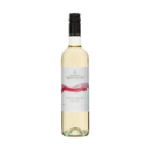 Barone Montalto Pinot Grigio Blush Terre Siciliane IGT
