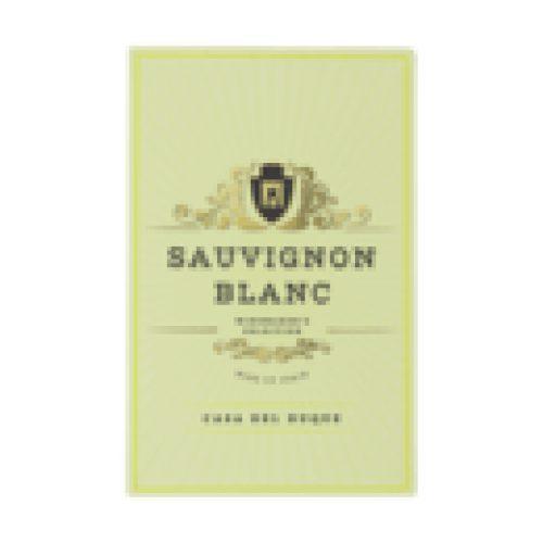 Casa del Duque Sauvignon blanc wijntap
