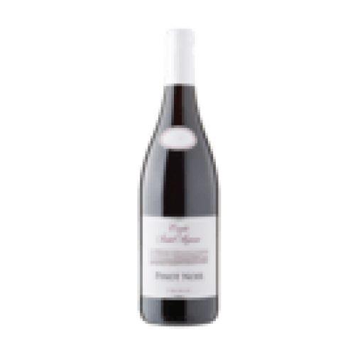 Comte de St Aignan Pinot Noir