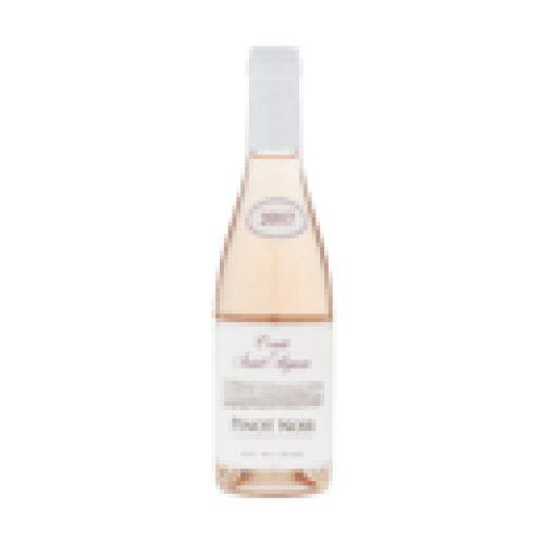 Comte de St Aignan Pinot Noir Rosé