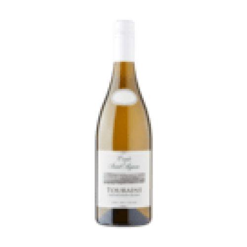 Comte de St Aignan Touraine AOC Sauvignon Blanc