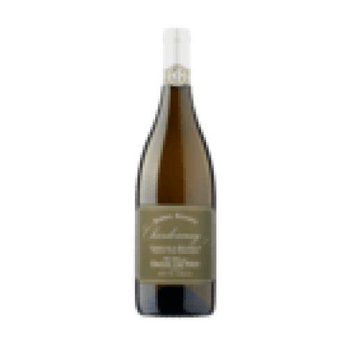 Danie de Wet Chardonnay barrel reserve