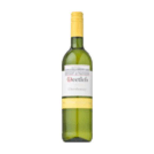 Deetlefs Stonecross chardonnay