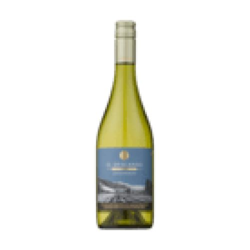 El Descanso Limited Selection Sauvignon Blanc