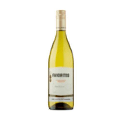 Favoritos Classic Chardonnay viognier