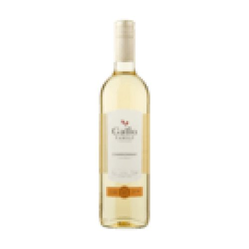 Gallo Chardonnay