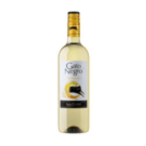 Gato Negro Chardonnay Central Valley