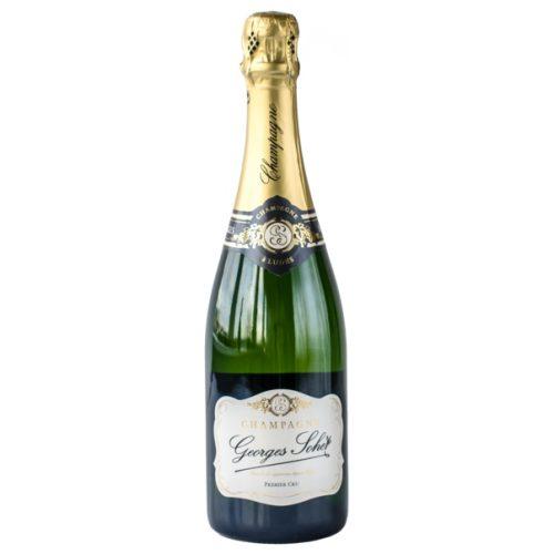 Georges Sohet | Champagne 750 ml