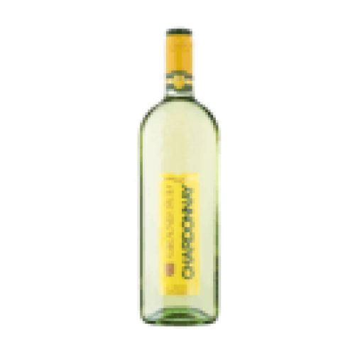 Grand Sud Chardonnay Vin de Pays d'Oc