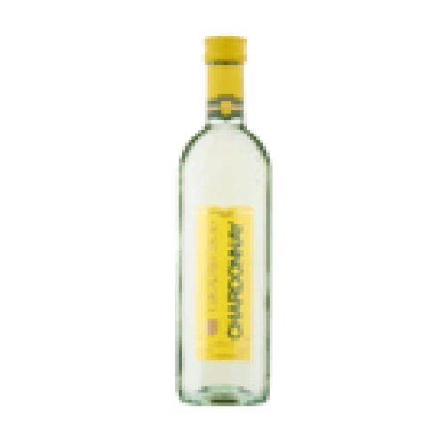 Grand Sud Grand Sud Chardonnay