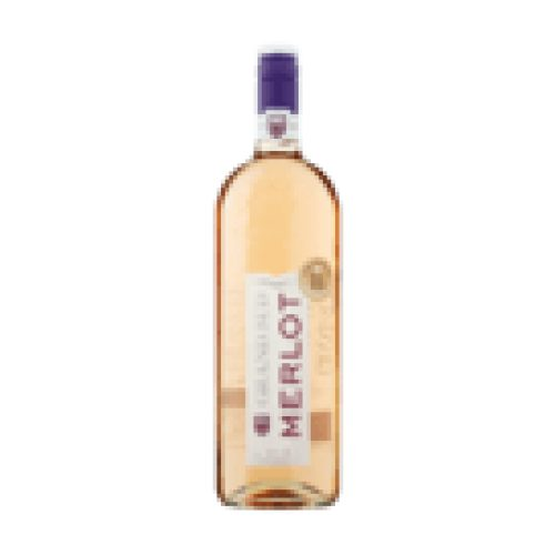 Grand Sud Vin de Pays d'Oc Rosé