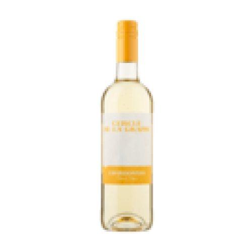 Jean Sablenay Jean Sablenay Chardonnay Vin de Pays