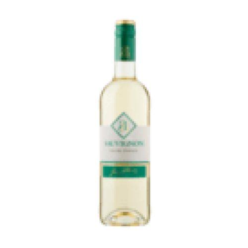 Jean Sablenay Sauvignon Blanc Vin de Pays d'Oc