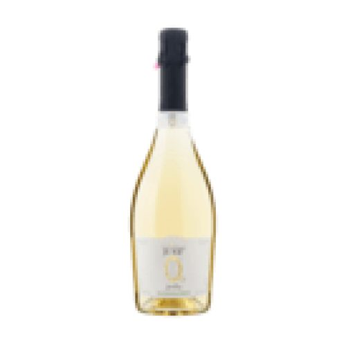 Just 0 Sparkling wine 0.0%