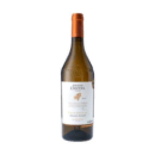 Maison Castel Grande reserve chardonnay blanc