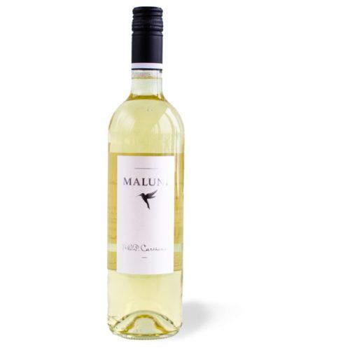 Maluni | Chardonnay 750 ml