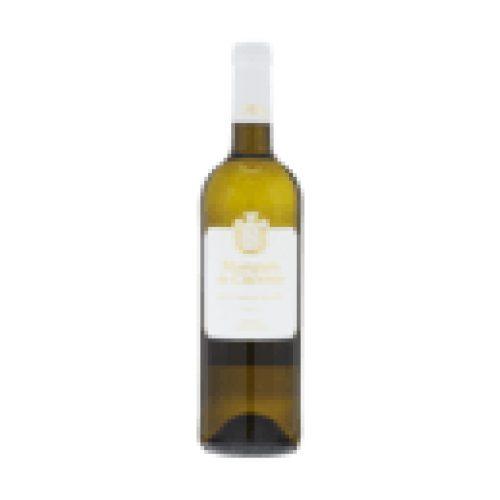 Marqués de Caceres Sauvignon blanc